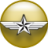 LL_sml-cex2-48x48