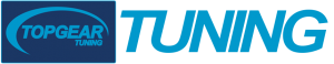 tgt-logo-RGB-LIGHT-BLUEtunning