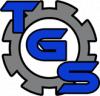 tgs-cog