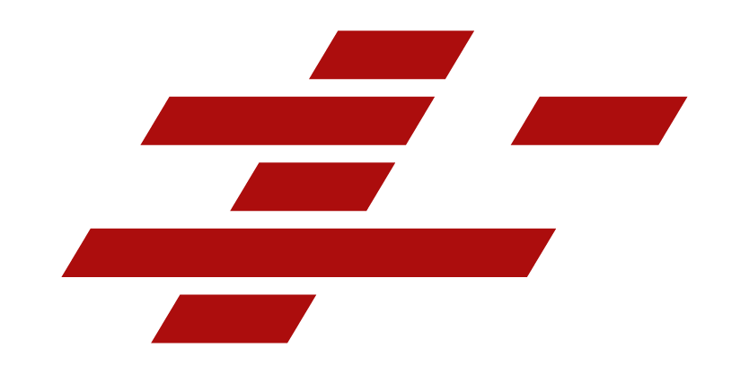 TGS Eurosport exhausts logo