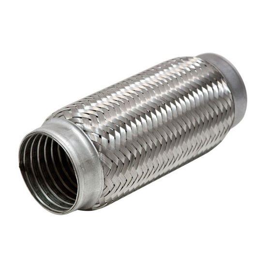 Flex pipe long inch bore tgs tuning