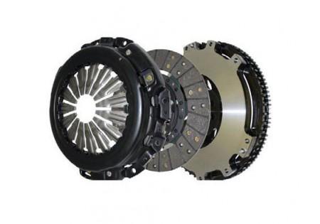 Clutches & Flywheels AP1/AP2