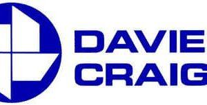 Davies Craig Accessories