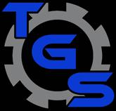 TGS Tuning