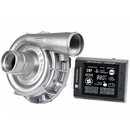 Davies Craig Electric Water pump kits